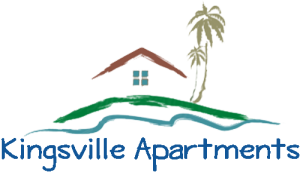 Kingsville Beach Apartments Bequia Logo.png